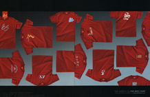 Tees - ad August TWS 2004