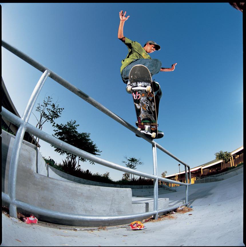 almost skateboards wallpaper
